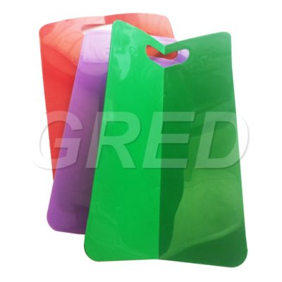 Доски разделочные пластиковые