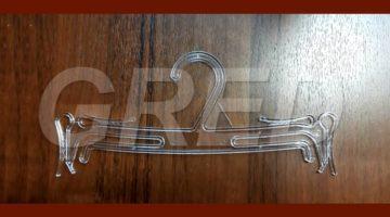 Плечики для одежды — R-25, 25 сантиметров