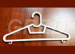 Плечики для одежды — Вешалка ВД — 21, 35 см