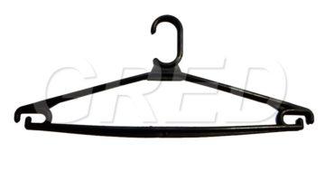 Плечики для одежды — Вешалка ВО-21, 40 см