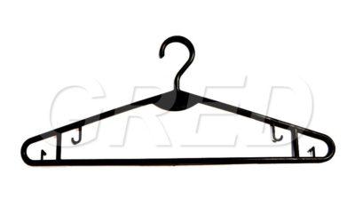 Плечики для одежды — Вешалка ВО-23, 41 см
