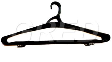 Плечики для одежды — Вешалка ВТ-10 р-р 48-50, 42 см